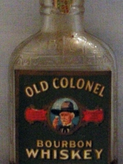 Old Colonel