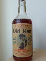 Old Ren