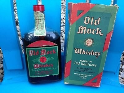Old Mock
