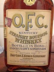 O.F.C.