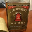 Dusty Whiskeys – 2014 Year in Review
