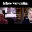 Collector Conversations: David Spaid