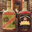 Prohibition Medicinal Whiskey Brands Don't Matter — Distillers Do!
