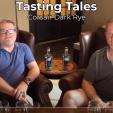 Tasting Tales: Corsair Dark Rye