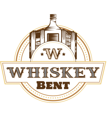 Whiskey Bent